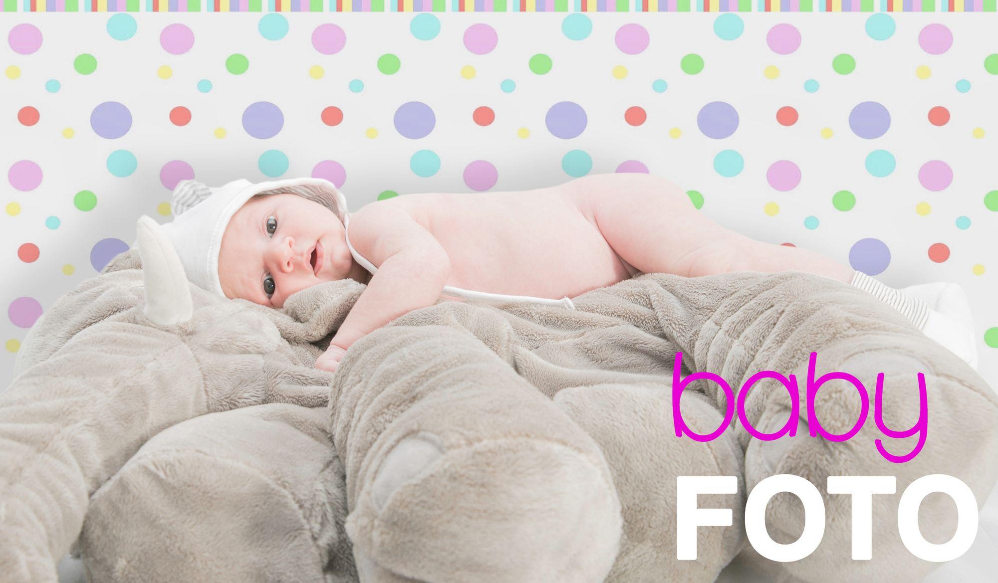 babyfoto - actievents ™ | organización de eventos y bodas