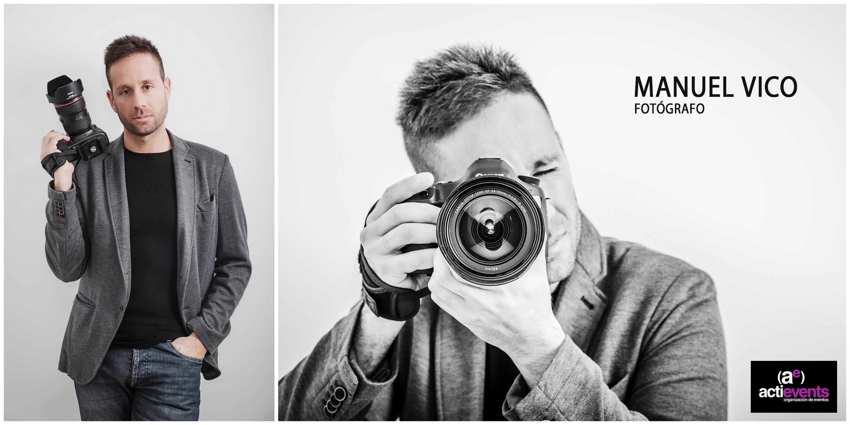 Manuel-Vico-Fotógrafo-Actievents
