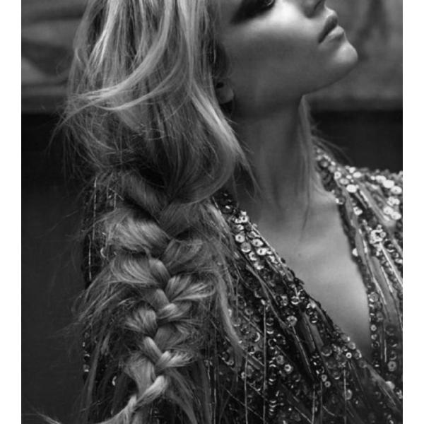 romantico-y-sensual-peinado-con-trenza-tipo-fishtail-91950