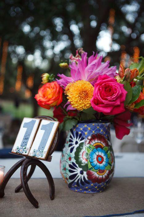 meseros-boda-azulejo-porcelana-2