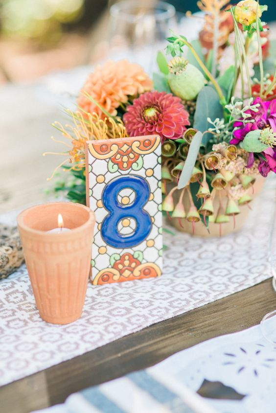meseros-boda-azulejo-porcelana-3